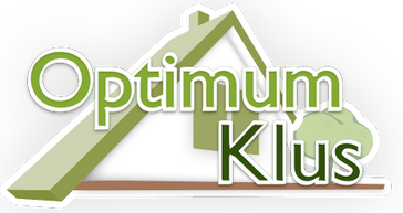 Optimum Klus